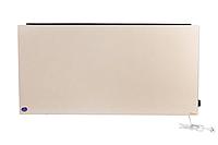 Керамічна панель Venecia ПКІТ-750 Е, фото 1