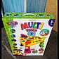 """Набір для творчості зі столиком """"MULTI TABLE"""" MTB-01-01 Danko Toys, фото 3"""
