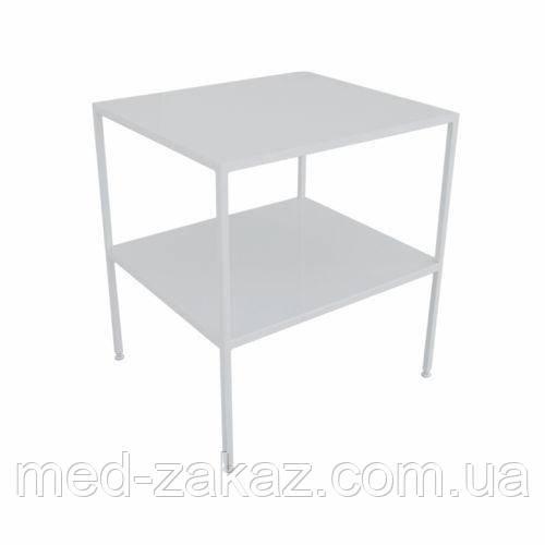 Столик для воздушного стерилизатора Viola СДС-2