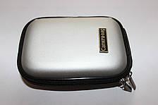 Чехол для фотоаппарата Camera Bag