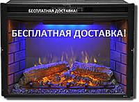 Электрокамин Royal Flame Goodfire 26 LED