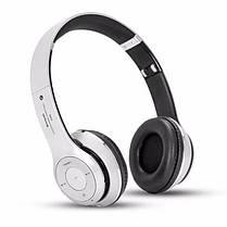 """ТОП ЦЕНА!!! Беспроводная стерео гарнитура Wireless S460 Stereo Headphones реплика beats solo 2 """"Реплика"""", фото 2"""