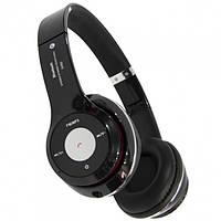 """ТОП ЦЕНА!!! Беспроводная стерео гарнитура Wireless S460 Stereo Headphones реплика beats solo 2 """"Реплика"""""""