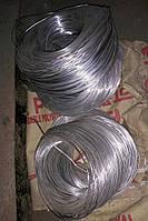 Реализуем свинцово-оловянные припои  ПОС-61