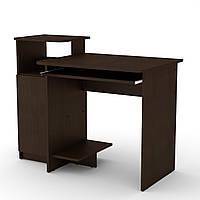 Компьютерный стол СКМ 2 Компанит