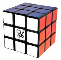 Кубик Рубика DaYan 5 ZhanChi Даян  3х3 Головоломка