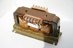 Трехфазные трансформаторы ТСМ