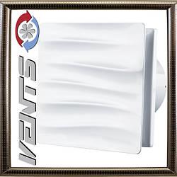 Вентилятор Вентс 100 Вэйв