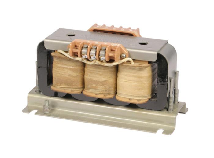 Трансформатор ТСМ-0,16 УХЛ3 (трехфазный сухой многофункциональный)