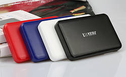 Карман для HDD SSD KESU K-103 2.5″ External Case USB 3.0