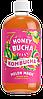 Комбуча (витаминный пробиотик, чайный гриб) - 0,5 л.