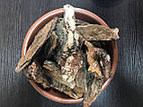 Кора соснова декоративна велика 50л, фото 3