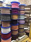 Декоративний шнур кручений для стелі, фото 5