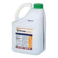 Реглон Супер 1 л 350грн 0.5 л 200грн десикант-гербицид