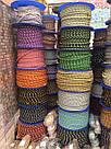 Декоративний шнур кручений для стелі, фото 6
