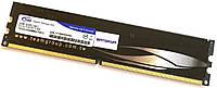 Игровая оперативная память Team Elite DDR2 2Gb 667MHz PC2 5300U CL5 2R8 (TEDD2048M667HC5) Б/У, фото 1