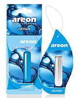 Ароматизатор жидкий Oxygen 5мл