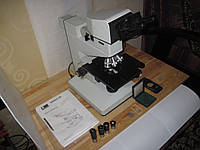 Стереоскопичный микроскоп Эрголюкс 500х, фото 1