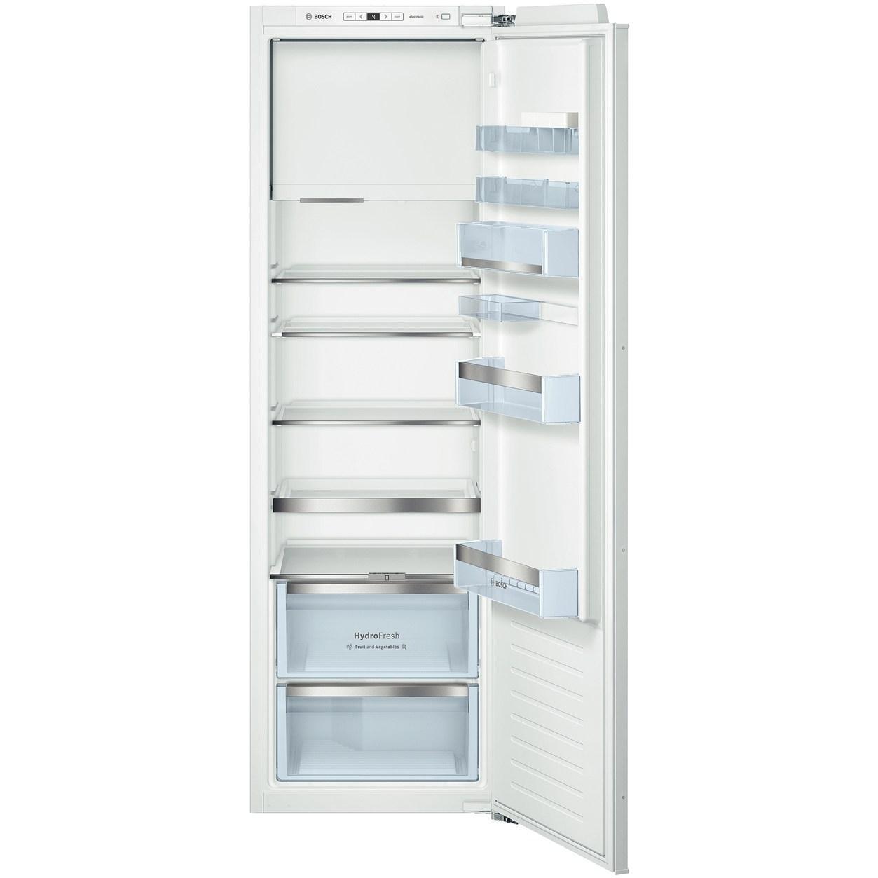 Встраиваемый холодильник Bosch KIL82AF30