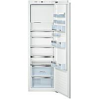 Встраиваемый холодильник Bosch KIL82AF30, фото 1