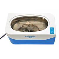 Ванна ультразвуковая стерилизатор ультразвуковой Ultrasonic Cleaner VGT-900 400 мл. 35 Вт.
