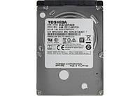"""Жесткий диск 2.5"""" 500Gb Toshiba (MQ01ABF050) ."""