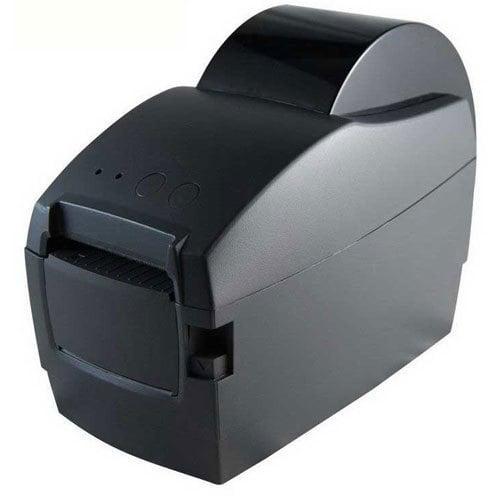 Термопринтер этикеток Gprinter GP-2120T -1