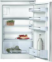 Встраиваемый холодильник Bosch KIL18V20FF, фото 1