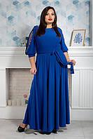 Платье нарядное, размер 50,52,54,56,58,60,62, фото 1