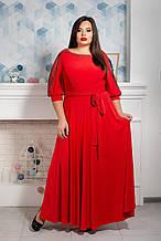 Платье нарядное, размер 50,52,54,56,58,60,62