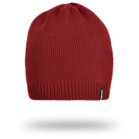 Водонепроницаемая шапка DexShell DH372-W (DH372-W)