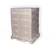 Пакеты для паллет толщиной 200 мкм