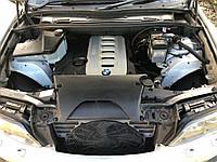 Двигатель мотор двигун 3.0 d m57n BMW X5 E53