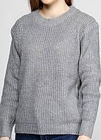 Женская кофта Мild winter СС-7671-77