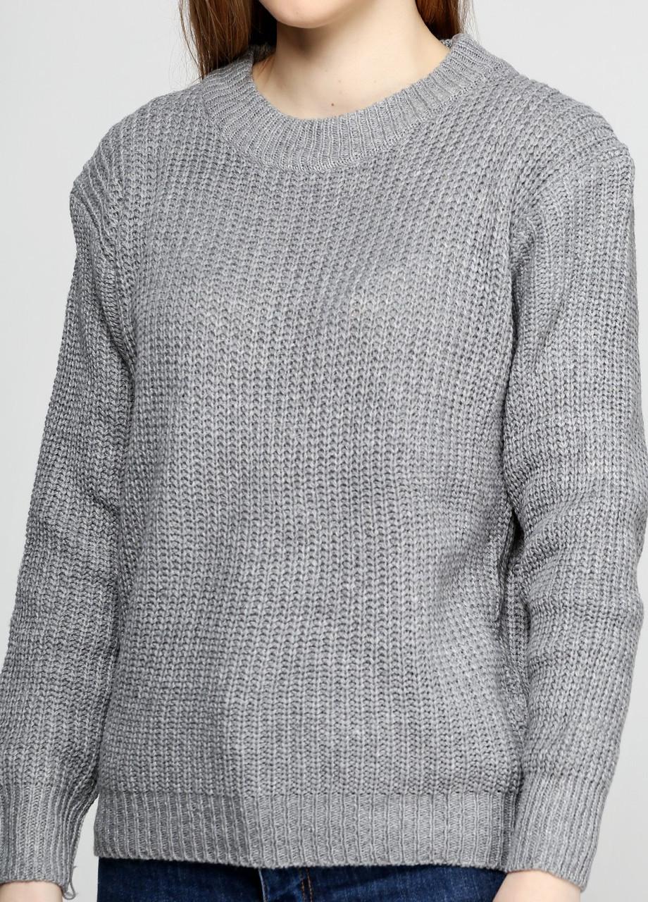 Женская кофта Мild winter размер S-M (42) СС-7671-77