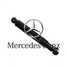 Амортизатори MERCEDES BENZ