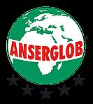 Продукция Anserglob
