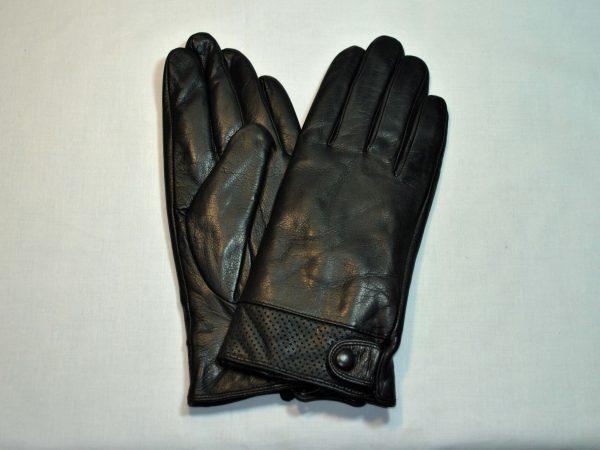 Перчатки Pittards 916 женские кожаные