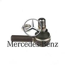 Тяга, наконечник тяги Mercedes Benz
