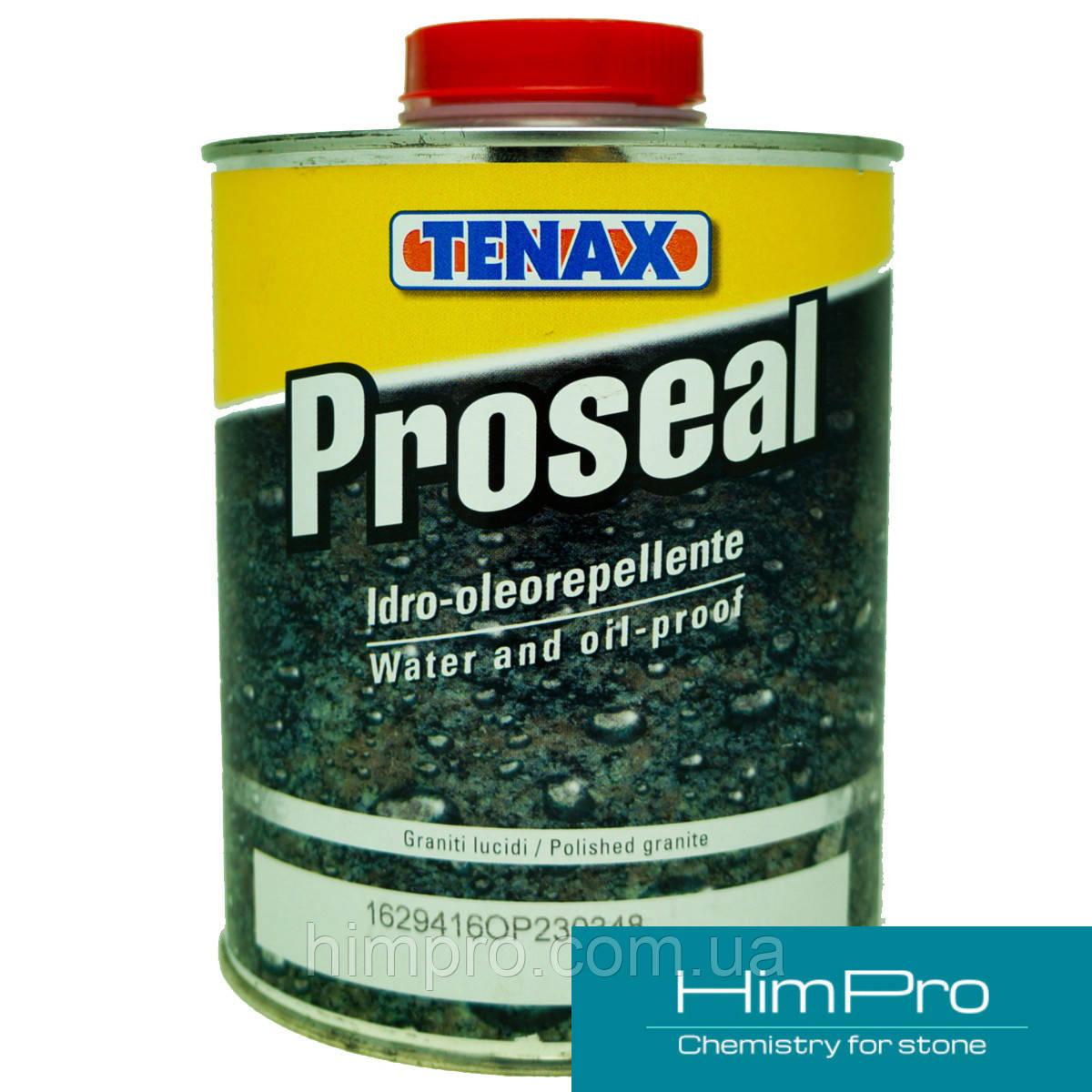 Proseal 1L Tenax защита для натурального камня