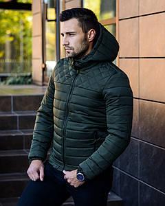 Зимняя куртка  Dream