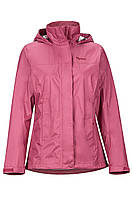 Куртка женская Marmot Women's PreCip Eco Jacket