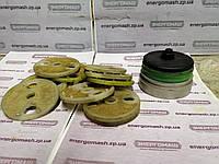 Сетки к фильтрам сетчатым
