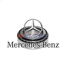 Підшипник Mercedes Benz