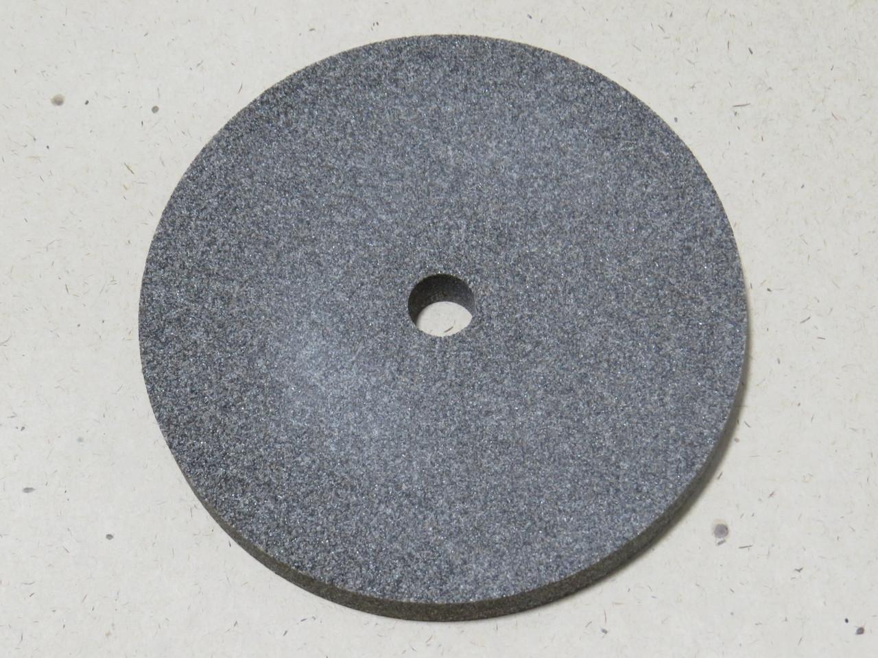 Круг абразивный Шлифовальный ПП 150х20х16  14А\25А  P25 СМ