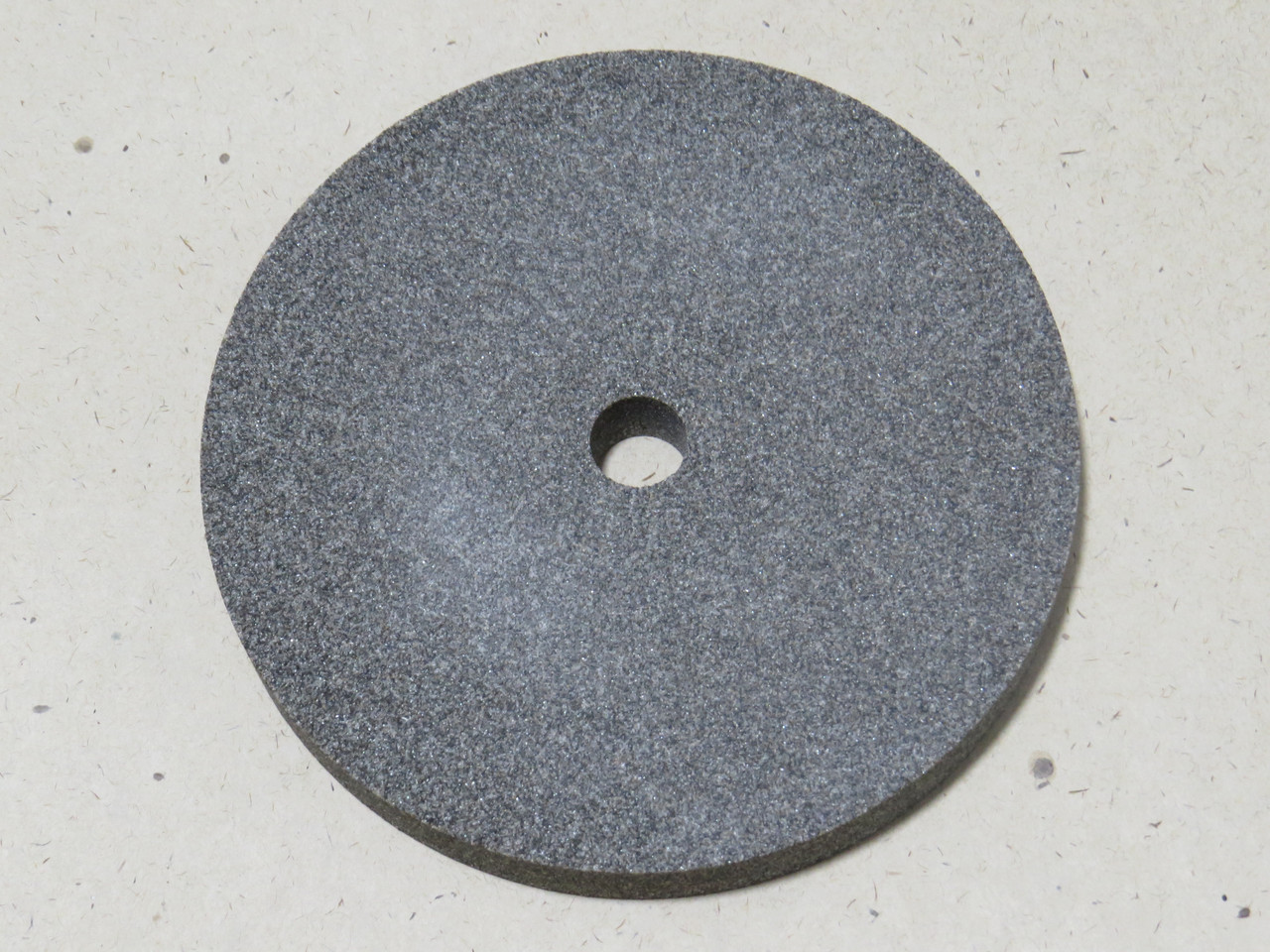 Круг абразивный Шлифовальный ПП 150х16х20 14А\25А P25 СМ