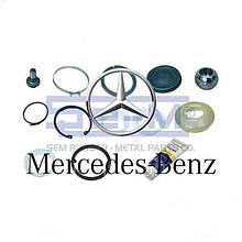 Ремкомплект MERCEDES BENZ