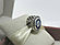 Шарм Синий глаз , фото 3