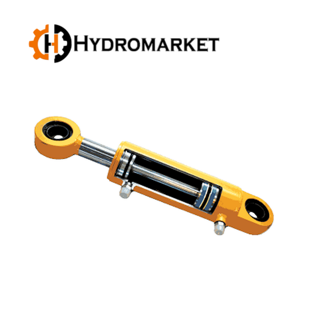 Гидрооборудование: лучшие производители гидроавлического оборудования