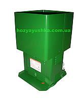 Измельчитель зерна Ярмаш 350, фото 1